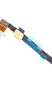 Audio Flex Cable for iPad 5