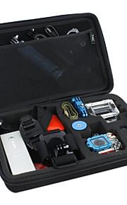 EVA Full Set Case 22x33x7cm for Gopro Cameras