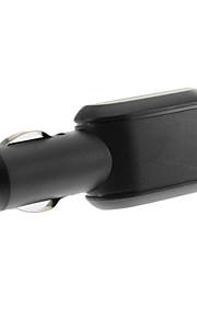 Auto-Ladegerät für ASUS Series Tablets 15V 1.2A