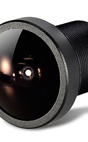 170°Wide Angle Camera Lens for Suptig Gopro Hd Hero 2/3