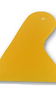 Car Tint Installation Tinting Tool Scraper