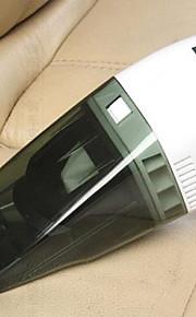Mini Car Auto Vehicle Wet Dry Handheld Vacuum Cleaner Poable
