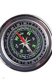 Big Stainless Steel Precise Compass