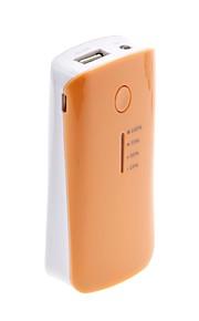 Kinston KST017  Business Style 5600mAh External Battery for Mobile Devices