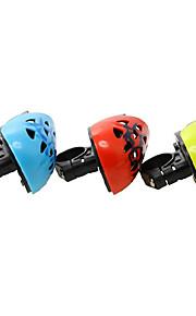 Helmet Style Bike Bell