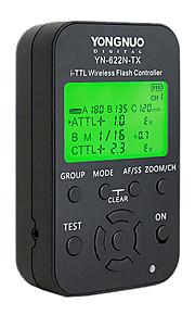 yongnuo yn-622n-TX -ttl trådløs flash udløser