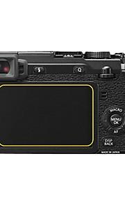 JJC LCP-XE2 ridsefast skærmbeskytter til Fujifilm X-e2