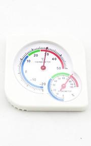 Desktop Thermometer Hygrometer(-20~50℃)