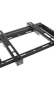 yuanbotong montaje 14-42 pulgadas de pared universal para LED / LCD de pantalla plana TV