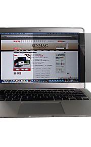 """15 """"(4: 3) protetor de tela privacidade anti-spy para laptop"""