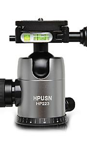 HPUSN HP-223 Ball Head  for Tripod
