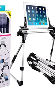 Universal Mount Holder with 24cm Width Adjustable Holder for iPad and Others