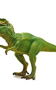 realistas tiranossauro ação modelo figuras brinquedos