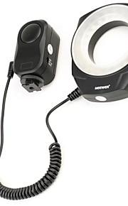 neewer® usa makro ring LED lys ring-48