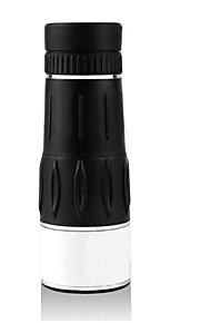 Moge ® 35X95 Monocular Zoom Binoculars High Definition Telescope Night Vision Wide Angle B88