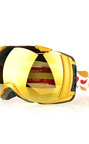 anti-dug TPU mode skibriller