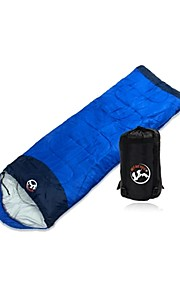 Outdoor Waterproof Thermal Protection Sleeping Bags For Camping