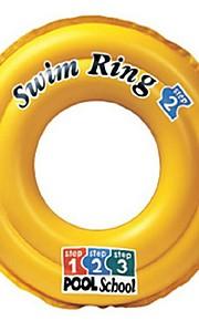 Intex ® Thicken Swim Ring for Kids W58231