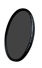 tianya® 67 mm xs Pro1 digital cirkulær polarisator filter kpl til Nikon D7100 D7000 18-105 18-140 canon 700D 600D 18-135