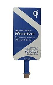 tag Ricevitore ricarica wireless per iPhone 5 / 5s