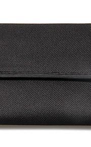 l 3 monteret filterpose filterpose beskyttelse kan lagres p serien linser eller maksimalt 82mm rund linse