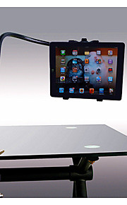 IPD-01 de la tableta para el iPad de aire / mini1 teléfono móvil / 2 / Samsung