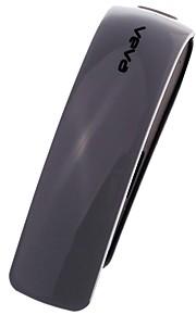 아이폰에 대한 veva e6의 버전 4.0의 HD stero 무선 블루투스 헤드셋 6 / 6plus / 5 / 5S 및 기타 모바일 장치 (모듬 된 색상)