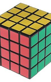 Cubes Quatro Camadas - de PVC