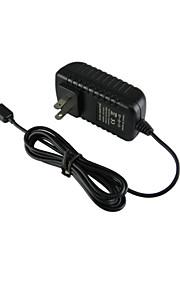 5v 2a 3a laptop nätadapter laddare för Asus t100ta t100 t100ta-b1-gr t100ta-C1