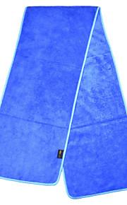 Sunland Microfiber Sports Towels Absorbent Drying Towel Gym Towels Yoga Towels