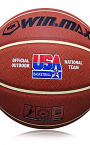 Winmax® 7# PU Basketball