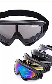 mænds sport forhindre ridsede briller kvinders cykel cyclin ski motorcykel cykel beskyttelsesbriller