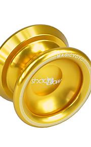 t8 alumínio yo-yo