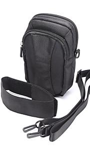 sport in esecuzione della copertura della cassa del telefono del sacchetto del bracciale per 5 secondi iPhone5