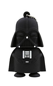 disney star wars Darth usb2.0 16gb lecteur flash