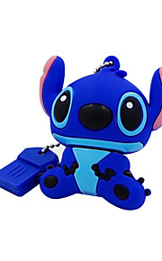 disney point assis usb2.0 16gb lecteur flash