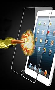 Ultra-Thin Premium Tempered Glass Screen Protector for iPad mini 1/2/3
