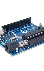 Keyes Uno R3 Board ,For Arduino