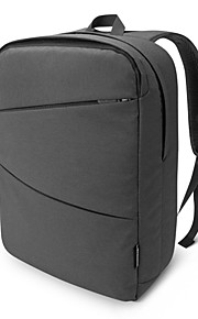 "POFOKO 15.6""Laptop backpack Bag"