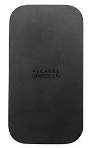 ALCATEL ONETOUCH® 2300mAh External Battery Pack