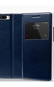 2 015 новый стиль / высокое качество кориума случае Huawei p6s