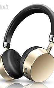 md-e6 4.0 drahtloser Bluetooth Kopfhörer tragende Art Sport allgemeinen Headset Stereo-Mini-Ohrhörer