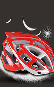 Bicycle Helmet Riding Helmet Mountain Bike Helmet Riding Equipment One-Piece Helmet HQX0730