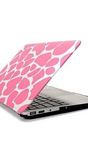 """12 """"Notebook Schutzhülle für MacBook Retina"""