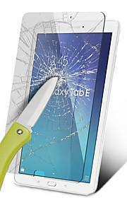 angibabe 0,4 9ч 2.5d закаленного стекла протектор экрана для Samsung Galaxy вкладка электронной T560 9,6 дюйма