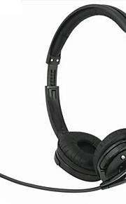 bh - M20C bluetooth da testa cuffie stereo senza fili utilizzando l'ultima tecnologia di Bluetooth 4.1