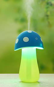 champignon lampe usb befugtere