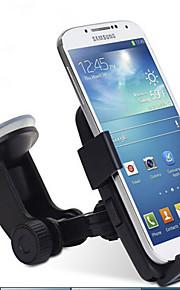 grande schermo multifunzione del telefono mobile supporto staffa per Samsung / apple