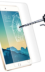 HZBYC® Ultra-Thin Premium Tempered Glass Screen Protector for iPad 2/3/4