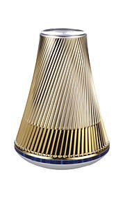 mini Bluetooth kaiutin op1001 kannettava stereo musiikkia kaiutin Bluetooth v2.1 + EDR